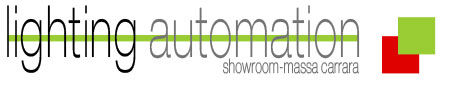 ShowRoom Illuminotecnica